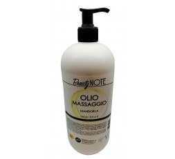 Beauty Note Mousse Viso Detergente 200 Ml
