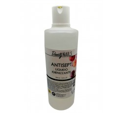 Beauty Nails Antisept Liquido Igienizzante 1000 ml