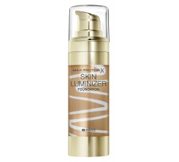 MAX-FACTOR Fondo Tinta Radiant Lift N. 75 Golden Beige