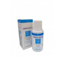 Dermogella Intima Attiva Ph 4.5  200 ml