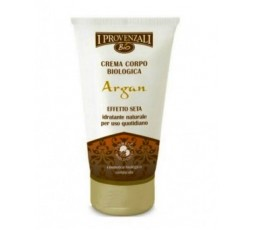 Natural Honey Latte Doposole Rinfrescante 400 ml