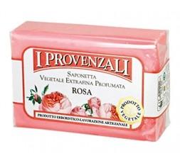 Natural Honey Latte Doposole Rinfrescante 400 ml