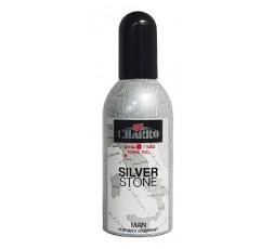 El Charro Silver Stone Man Deo Profumo 100 ml. Spary