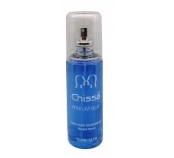 Chissà Parfum Blue Profumo Deodorante 115 ml Spray
