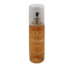 Chissà Tenerife Profumo Deodorante 115 ml Spray