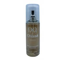 Chissà Cocco Profumo Deodorante 115 ml Spray