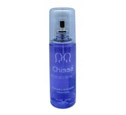 Chissà Muschio Bianco Profumo Deodorante 115 ml Spray