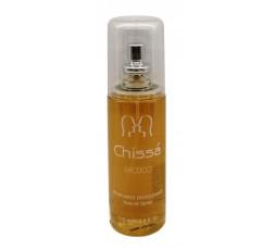 Chissà Bahamas Profumo Deodorante 115 ml Spray