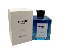 El Charro Intenso Vero Salissimo Parfum Pour La Maison 500 ml