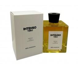 El Charro Intenso Vero Selvaggia Parfum Pour La Maison 500 ml