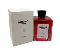 El Charro Intenso Vero Rose Parfum Pour La Maison 500 ml