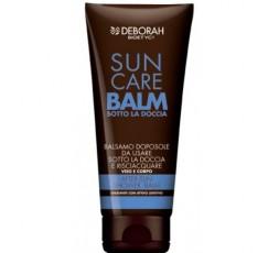 Deborah Bioetyc Sun Care Balm Sotto La Doccia Balsamo Doposole 200 ml