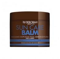 Deborah Sun Care Balm Balsamo Doposole 200 ml