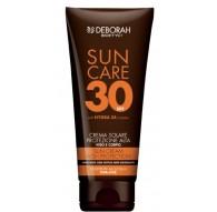 Deborah Bioetyc Sun Care SPF 30 Crema Solare Antirughe 200 ml