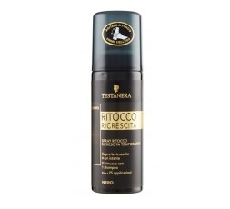 Testanera Gliss Maschera Supreme Oil Elixir 300 ml