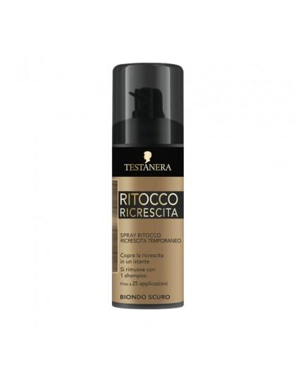 Testanera Gliss Maschera Supreme Oil Elixir 300 ml