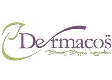 Dermacos