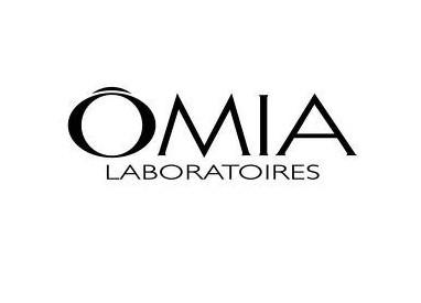 OMIA  Laboratoires