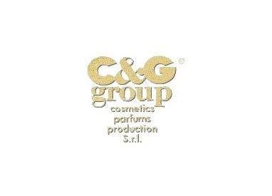 C&G group