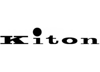 kiton international