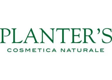 Planter 's