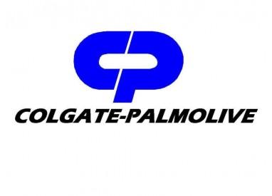 COLGATE-PALMOLIVE SPA