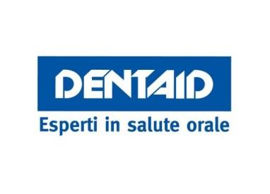 DENTAID Laboratori igiene Dentale