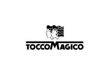 ToccoMagico