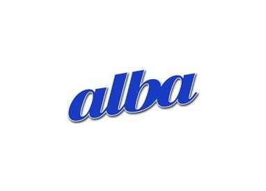 Alba-De Simone srl