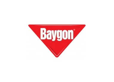 Baygon sc Johnson