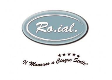 RO.IAL Prodotti Professionali