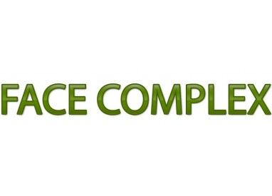 Face Complex srl