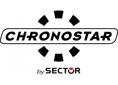 Cronostar By Sector