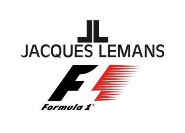 Jacques Lemans Formula 1