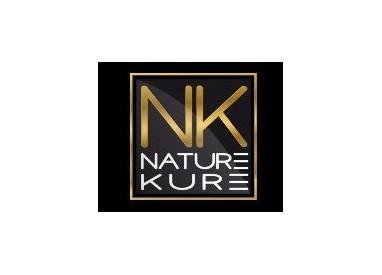 Nature Kure
