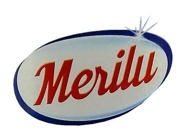 Merilu