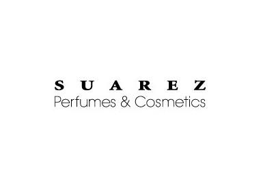 Suarez Perfumes & Cosmetics
