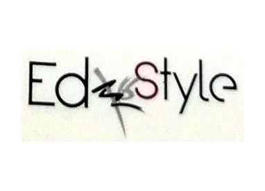 Edy Style