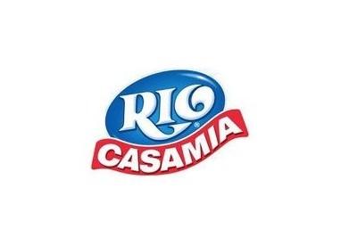 Rio Casamia