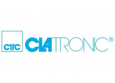 Clatonic
