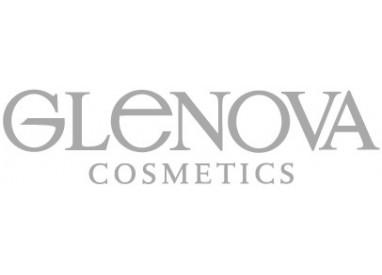 Glenova Cosmetics