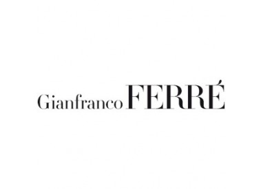 Gianfranco Ferrè